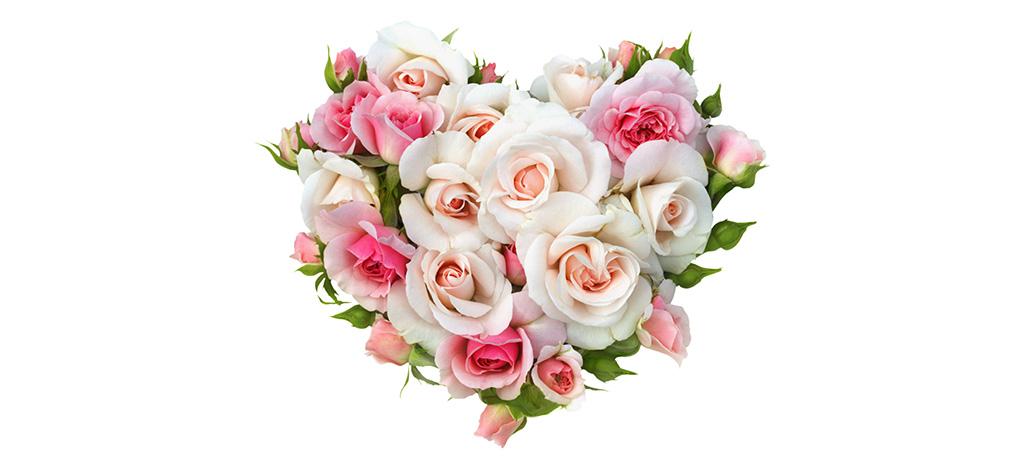 Comment choisir les fleurs de mariage